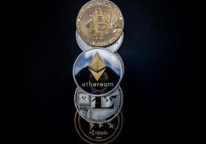 Mit Bitcoin Rush richtig anlegen
